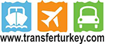 Transfer Turkey